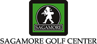 sagamore golf center logo