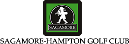 sagamore golf course logo
